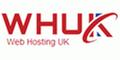 WebHosting UK