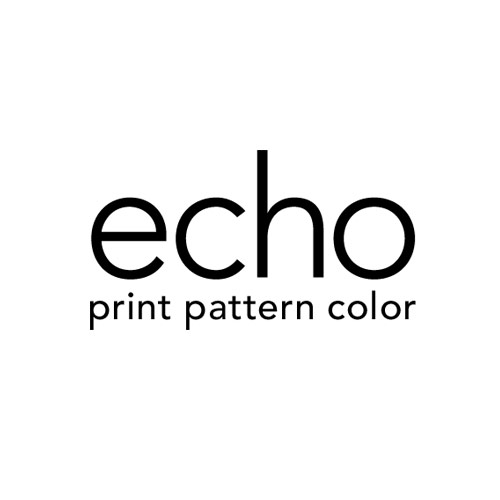 echodesign.com with Echo Coupons & Promo Codes