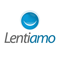 Lentiamo coupons