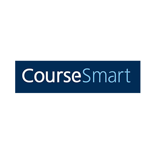 CourseSmart Coupons Promo Codes Deals 2018
