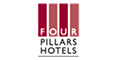 Four Pillars Hotels coupons