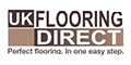 ukflooringdirect.co.uk with UK Flooring Direct Discount Codes & Promo Codes