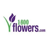 1800 Flowers Coupons Discount Codes
