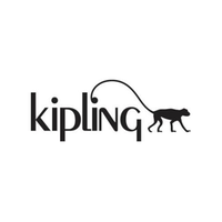 Kipling-USA coupons