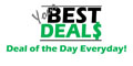 YourBestDeals National Deals coupons
