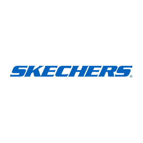 408a13f36161 Skechers Coupons