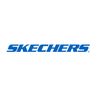 skechers.com with Skechers Coupons & Promo Codes