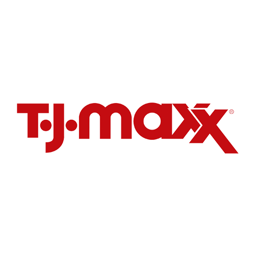 Tj Maxx Coupons, Promo Codes & Deals 2019 - Groupon