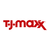 tjmaxx with T.J.Maxx Coupons & Coupon Codes
