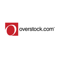 overstock.com with Overstock Promo Codes & Coupon Codes
