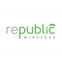 · A flexible phone plan that you control. Only from Republic Wireless. Get smart, affordable, stress-free communication that the big guys can't deliver!4/5(K).