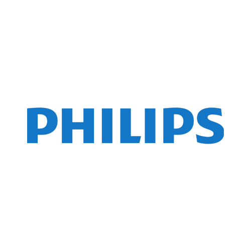philips-shop.fr with Promo Philips