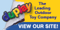 Duplay coupons