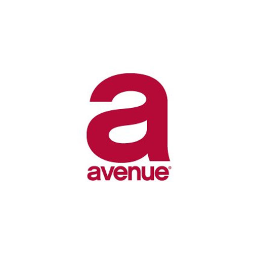 avenue.com with Avenue Coupon Codes & Promo Codes