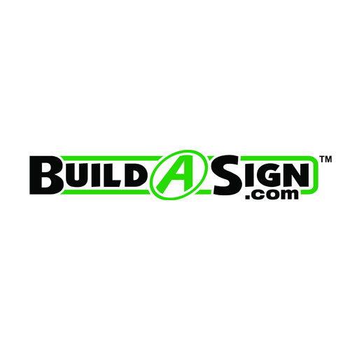 Build a sign coupon code