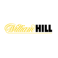 williamhill.it with Codice promozionale e coupon William Hill