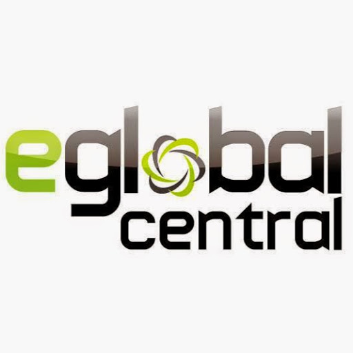 eglobalcentral.fr with Coupon Eglobal Central