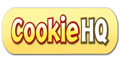 cookiehq.com with Cookie HQ Coupons & Promo Codes