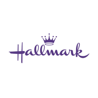 hallmark.com with Hallmark Promo Codes & Coupon Codes