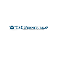 Tscfurniture.com With TSC Furniture Coupons U0026 Promo Codes