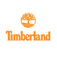 shop.timberland.com with Timberland Promo Codes & Coupon Codes