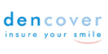 Dencover coupons