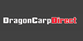 Dragon Carp Direct coupons