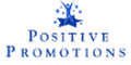 positivepromotions.com with Positive Promotions Coupons & Promo Codes