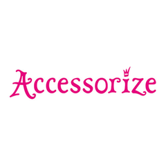 accessorize.com mit Accessorize Gutscheine & Coupons