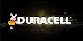 duracelldirect.es with Duracell: promociones y bonos