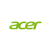 store.acer.com with Acer Coupons & Coupon Codes