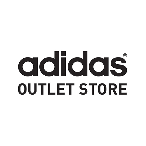 adidas outlet 50 off coupon