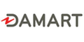 damart.co.uk with Damart Discount Codes & Promo Codes
