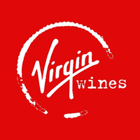 virginwines.co.uk with Virgin Wines Discount Codes & Vouchers