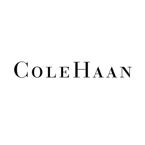 Image result for cole haan logo