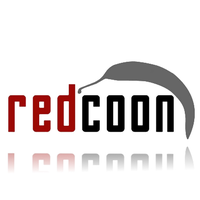 Redcoon coupons