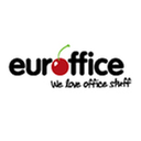 euroffice.co.uk with Euroffice Discount Codes & Promo Codes