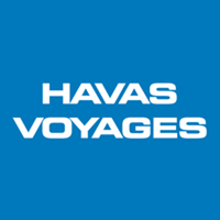 HAVAS VOYAGES coupons
