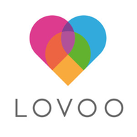 Lovoo coupons