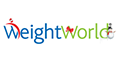 weightworld.uk with WeightWorld UK Discount Codes & Promo Codes