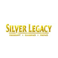silverlegacyreno.com with Silver Legacy Resort Casino Coupons & Promo Codes