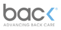backpainhelp.com with Back Pain Help Discount Codes & Promo Codes