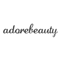 adorebeauty.com.au with Adore Beauty Discount Codes & Promo Codes
