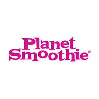 planetsmoothie.com with Planet Smoothie Coupons & Promo Codes