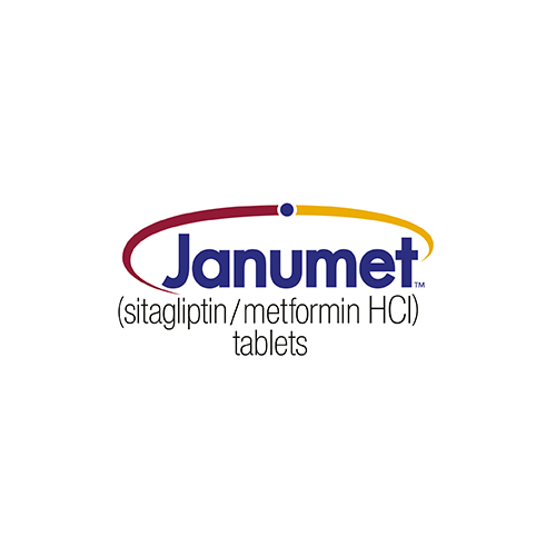 Discount coupon for janumet xr