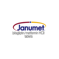 janumetxr.com with Janumet XR Coupons & Printable Coupons