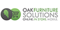 oakfurnituresolutions.co.uk with Oak Furniture Solutions Discount Codes & Promo Codes