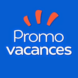 promovacances.com with Code promotionnel & Code de réduction Promovacances