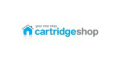 cartridgeshop.co.uk with Cartridge Shop Discount Codes & Promo Codes