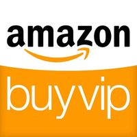 Amazon BuyVip coupons